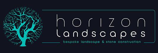 Horizon Landscapes